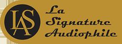 La Signature Audiophile